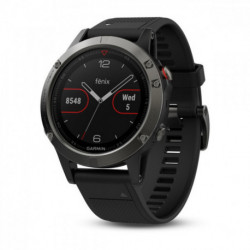 GARMIN PHENIX 5 MONTRE CONNECTEE