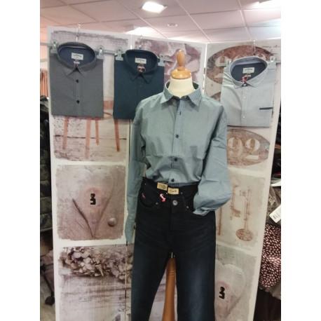 LEE COOPER jeans homme