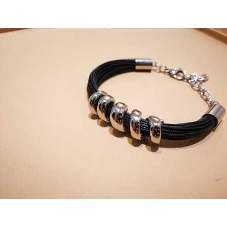 MOONSET JEWELS Bracelet