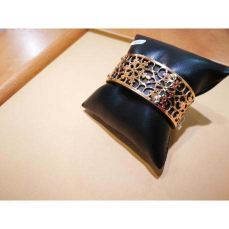 MOONSET JEWELS Bracelet Doré