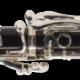Clarinette Buffet-Crampon E13