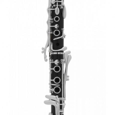 Clarinette Seles Présence