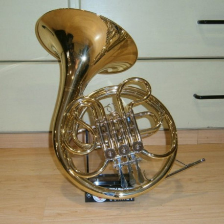 Cor Yamaha Yhr 314 II Occasion