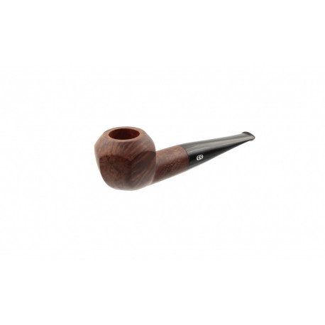 Pipe Chacom Royale 283P