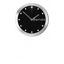 Boîtier de montre WT-AB1S