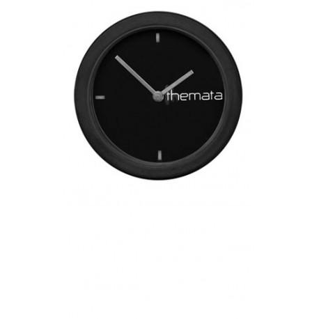 Boîtier de montre WT-AN1