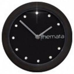 Boîtier de montre WT-AN1S