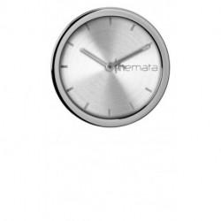 Boîtier de montre WT-AB2