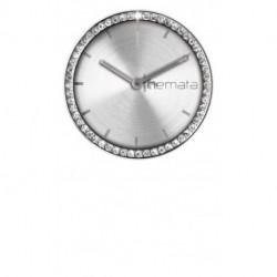 Boîtier de montre WT-AP2VS