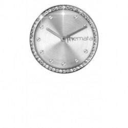Boîtier de montre WT-AP2VVS