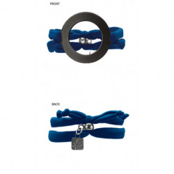 Bracelet interchangeable Soft Themata