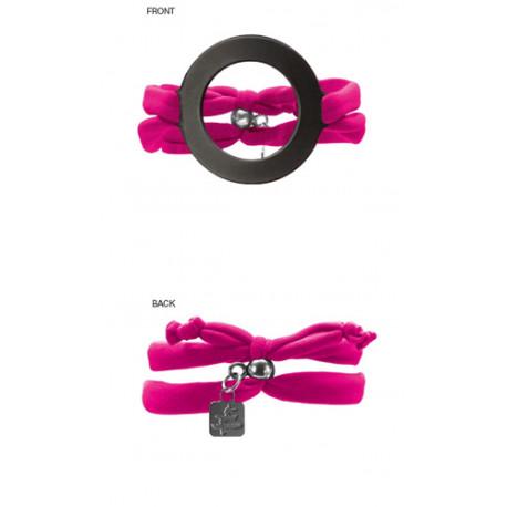Bracelet interchangeable Soft Themata