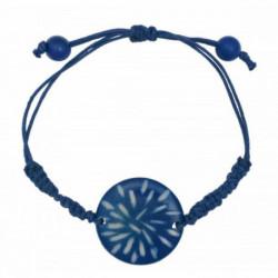 bijouterie bracelet