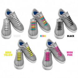 Achetez Claude À Chaussures Saint Chaussures Chaussures À Achetez Achetez Saint Claude mwyNvnO80