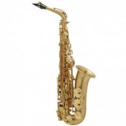 Saxophone Selmer Série II BGG