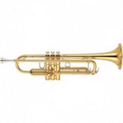 Trompette Yahama Ytr 6335