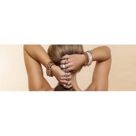 bague ixxxi jewelry