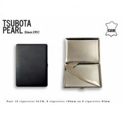TS04451_noir
