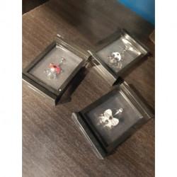 Bijoux de Piercing pour nombril
