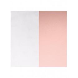 Vinyle - Bague 12mm - Les Georgettes - Pesenti