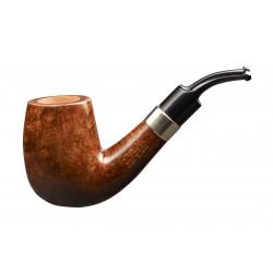 Pipe Brûle-Gueule gros modèle 2606