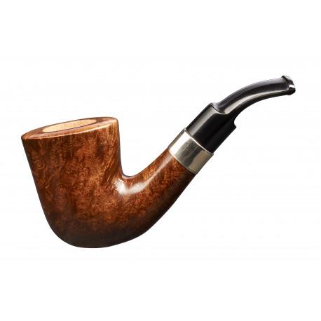 Pipe Brûle-Gueule gros modèle 2055