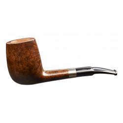 Pipe Brûle-Gueule Gros modèle 2120