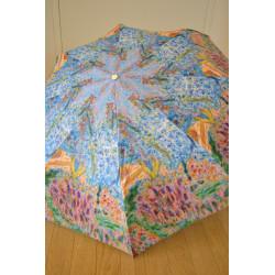 Parapluie Pierre Bonnard
