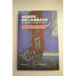 Guide du Musée