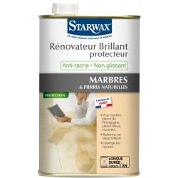starwax Rénovateur brillant protecteur