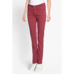 Pantalon slim push up C EST BEAU LA VIE