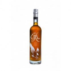 Whisky Eagle Rare 10 ans Single Barrel