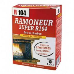 Ramoneur R104