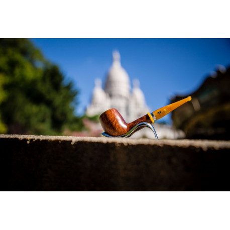 Pipe Chacom Montmartre 186