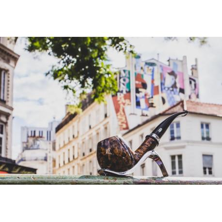 Pipe Chacom Montparnasse R04