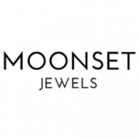 MOONSET JEWELS